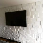 3d Wall Panels | Home Accessories for sale in Greater Accra, Dansoman