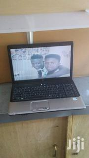 Laptop HP 430 G6 4GB Intel Celeron HDD 500GB | Laptops & Computers for sale in Greater Accra, Nungua East