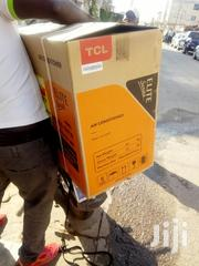 Current_tcl 1.5hp Air Conditioner 3star | Home Appliances for sale in Greater Accra, Adabraka