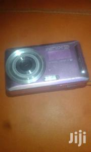 Digital Camera | Cameras, Video Cameras & Accessories for sale in Northern Region, Tamale Municipal