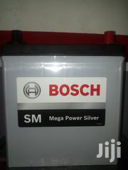 Car Battery 11 Plate | Vehicle Parts & Accessories for sale in Greater Accra, Abossey Okai