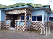 Three Bedrooms Self Compound for Rent at Teshie Penny | Houses & Apartments For Rent for sale in Greater Accra, Teshie new Town
