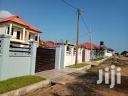 Exercutive 4 Bedroom House Newly Built Is for Sale at Lakeside Estate. | Houses & Apartments For Sale for sale in Greater Accra, East Legon