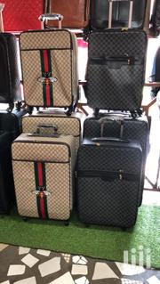Luggage for Engagement and Traveling | Bags for sale in Greater Accra, Alajo