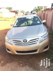 Toyota Camry 2011 Gold | Cars for sale in Greater Accra, North Labone