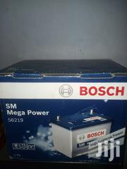 Car Battery 13 Plate | Vehicle Parts & Accessories for sale in Greater Accra, Abossey Okai