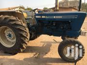 Farm Tractors For Sale | Farm Machinery & Equipment for sale in Greater Accra, Ashaiman Municipal
