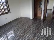 4bedroom House for Sale at Amasaman Sapeima   Houses & Apartments For Sale for sale in Greater Accra, Ga West Municipal