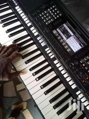Yamaha PSR S775 Workstation Arranger | Musical Instruments for sale in Greater Accra, Ga West Municipal