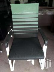 Waiting Chair | Furniture for sale in Western Region, Ahanta West