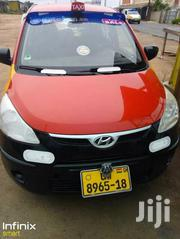 Hyundai i10 2009 1.2 | Cars for sale in Volta Region, Krachi West
