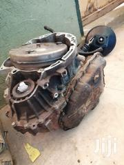 Kia Morning Gearbox | Vehicle Parts & Accessories for sale in Greater Accra, Dansoman