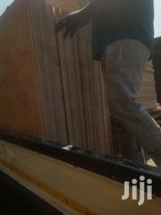 All Kinds Of Plywood | Building Materials for sale in Greater Accra, Accra Metropolitan