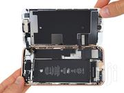 iPhone/iPad Board Repairs   Repair Services for sale in Northern Region, Tamale Municipal