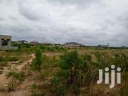First-Rate Land in Legon Hills | Land & Plots For Sale for sale in Greater Accra, Accra Metropolitan