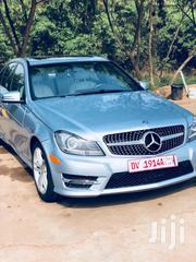 Mercedes-Benz C300 2014 | Cars for sale in Greater Accra, Ga South Municipal