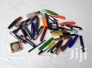 Mascara, Pencils, Etc From U.K For Sale | Makeup for sale in Greater Accra, North Kaneshie