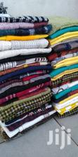 Quality Qowa Tops | Clothing for sale in Akuapim North, Eastern Region, Ghana