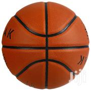 BT100 Size 7 Basketball | Sports Equipment for sale in Greater Accra, Korle Gonno