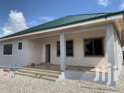 3.5 Bedroom House at Peace Village, Suburb of Amasaman   Houses & Apartments For Sale for sale in Greater Accra, Ga West Municipal