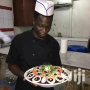 Assistant Chef | Restaurant & Bar CVs for sale in Greater Accra, East Legon