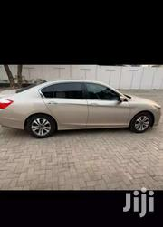 Honda Accord | Cars for sale in Brong Ahafo, Techiman Municipal