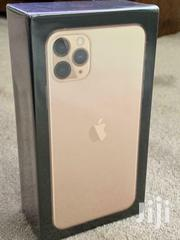 New Apple iPhone 11 Pro Max 256 GB Gold | Mobile Phones for sale in Greater Accra, Osu
