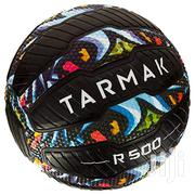 R500 Size Puncture Proof Basketball | Sports Equipment for sale in Greater Accra, Korle Gonno