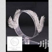 Bridal Hair Accessory | Wedding Wear for sale in Greater Accra, Ga South Municipal