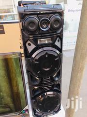 Nasco Party Speakers Bluetooth | Audio & Music Equipment for sale in Greater Accra, Adabraka