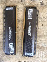 8GB Crucial Ballistix Tactical DDR4 Ram | Computer Hardware for sale in Greater Accra, Odorkor