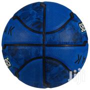 R300 Size 7 Basketball | Sports Equipment for sale in Greater Accra, Korle Gonno