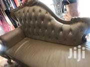Leather Sofa | Furniture for sale in Greater Accra, Achimota