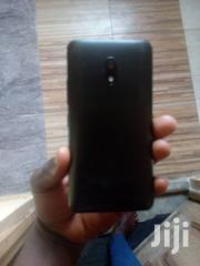 Itel A16 16 GB | Mobile Phones for sale in Greater Accra, Dansoman
