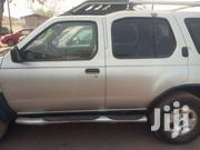 Nisan Xtera | Cars for sale in Northern Region, Tamale Municipal