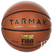BT900 Size Basketball (Fiba) | Sports Equipment for sale in Greater Accra, Korle Gonno