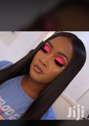 Professional Makeup Artist | Health & Beauty Services for sale in Greater Accra, Old Dansoman