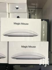 Apple Magic Mouse 2 | Computer Accessories  for sale in Greater Accra, Achimota