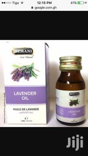 Lavenders Oil | Skin Care for sale in Greater Accra, Accra new Town