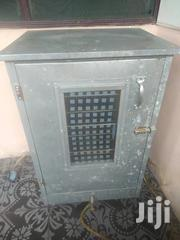 Gas Oven For Sale | Restaurant & Catering Equipment for sale in Greater Accra, Ashaiman Municipal
