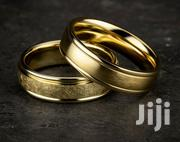 Customized Gold Couple Rings | Jewelry for sale in Greater Accra, Tema Metropolitan