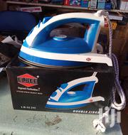 Iron Double Sided | Home Appliances for sale in Greater Accra, Accra Metropolitan