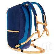Nh100 20-L Backpack | Bags for sale in Greater Accra, Korle Gonno