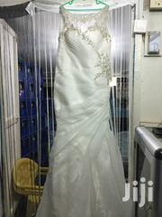 American Wedding Wear | Wedding Wear for sale in Greater Accra, Accra new Town