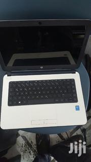 Laptop HP 4GB HDD 500GB | Laptops & Computers for sale in Greater Accra, Accra new Town