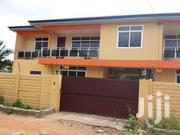 Two Bedroom Apartment for Rent AT COMMUNITY 25 | Houses & Apartments For Rent for sale in Greater Accra, Teshie-Nungua Estates