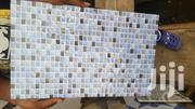 Wall Tiles | Building Materials for sale in Greater Accra, Odorkor