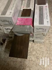 Wooden Parquet | Building Materials for sale in Greater Accra, Achimota