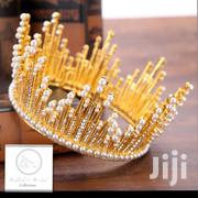 Wedding Crowns | Wedding Wear for sale in Greater Accra, Ga South Municipal