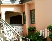 4 Bedroom House for Rent, Gbawe, Top Base | Houses & Apartments For Rent for sale in Greater Accra, Accra Metropolitan